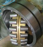 Cuscinetto a rullo sferico di prezzi di fabbrica del cuscinetto di rotolamento 241/710 all'ingrosso