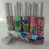 6ml Spray mini botella de perfume para uso personal
