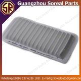 Auto zerteilt Filter-Luftfilter 17801-0d011 für Toyota