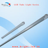 Regulable blanco frío 4ft 120cm de lámpara TUBO LED