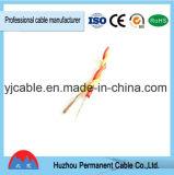 Haute qualité pour isolation PVC Câble Cordon torsadé et le câblage