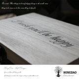 [هونغدو] عادة [إك-فريندلي] خشبيّة هبة [بكج كس] بالجملة [إ]