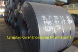 Dx51d, SPCC, SGCC, CGCC, S350gd, горячая окунутая гальванизированная стальная катушка