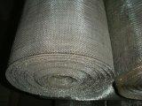 rete metallica della lega di alluminio dello schermo/insetto della finestra di alluminio 14X14