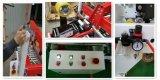 YupackのフルオートのケースのシーラーのMachine&のケースのSealers&のケースシーリング機械