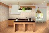 Китайская кухня плитка кухня керамическая плитка