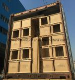 Tabella di vetro moderna per la casa (TB-332)