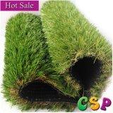 Csp004-1 4 зеленого цвета тонны травы сада с высоким качеством