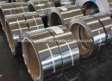 Bobine 430 d'acier inoxydable pour la vaisselle