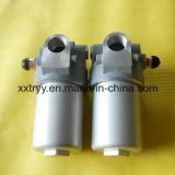 filtro Inline hidráulico e elemento de 11MPa Pma