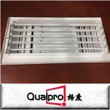 3-way de déflexion de registre de l'air d'alimentation AR6023