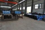 51CRV4 горячая сталь баров для погрузчиков пластинчатые пружины