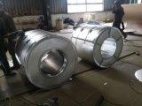 Gi d'acciaio tuffato caldo Z30 della bobina di Galvalnized--Z275