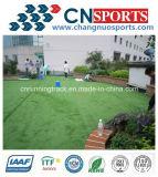 Дешевая искусственная трава для сада