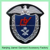 Армии в военной форме аксессуары (JM-YH-M003)