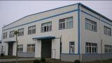 De geprefabriceerde Workshop van de Structuur van het Staal met Grote Spanwijdte (kxd-SSW1009)