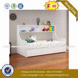 Buen DormirTata tejido de diseño de cama de matrimonio (Hx-8nr1020)