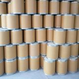 Additieven voor levensmiddelen van de Chitosan van de Chitosan de Natuurlijke Bewarende