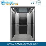 Лифт пассажира 6 людей