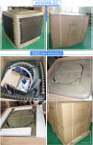 30000 CMH industrielle Wüsten-Klimaanlage für Lager-Gebrauch (JH30AP-32D3)