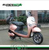جيّدة يصعد [500و] درّاجة ناريّة كهربائيّة