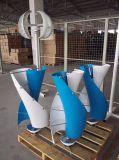 Generatore di vento a basso rumore 200W per il fornitore domestico della turbina di vento
