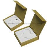 Pulsera de alta calidad caja de regalo para auriculares