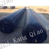 Moule de base en caoutchouc gonflable durables vendus au Kenya