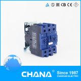 Contattore di CC del contattore 95A di CA con Ce ed approvazione di TUV
