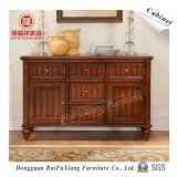 Armoire ad310