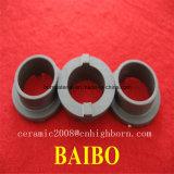 Rolamento de cerâmica de carboneto de silício personalizado