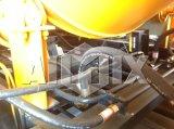 90m3/H Putzmeister stationnaire de pompe à béton pour la vente