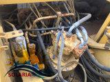 Original usado Bélgica Boa coveiro da Retroescavadeira Escavadeira de esteiras Cat 330BL para venda