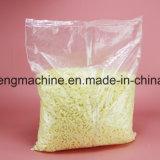 Automatisches Käse-Einsacken-Verpackmaschine