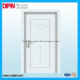 Placa de espuma de PVC branco folha de espuma de PVC