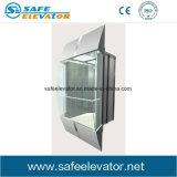 Elevatore panoramico della capsula di buona qualità