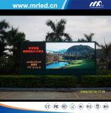 Mrled 2018 P16mm Écran LED pour la vente avec la CE, CCC, FCC, RoHS