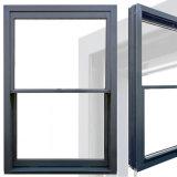 호주 기준을%s 가진 알루미늄 여닫이 창 창 유리 Windows