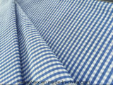 Tela 100% de Ripstop da memória do poliéster Hwjdp518 para calças