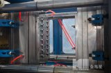Máquinas para moldagem por injeção automática Swithc de plástico e o soquete