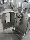 Gk30 Kleine Droge Rolling Granulator voor het Poeder van de Sucrose