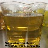 純粋な品質の注入のステロイドの液体の大容量500