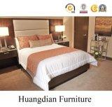 4개의 별 호텔 객실 가구 (HD1040)