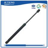 Fornitore pneumatico automatico del cinese della molla di gas dell'elevatore di gas dello stelo dello stantuffo