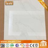 中間の白いシリーズ磨かれたタイル(J6T17)