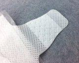 Fralda quente do bebê do OEM da venda, calças do treinamento do bebê, tecido descartável do bebê