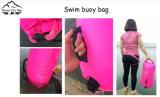 28L zwem de Boei van de Veiligheid en Droge Zak met Duidelijk Venster voor Cellphone