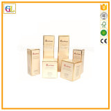 Servicio de impresión cosmético del rectángulo de /Gift del rectángulo