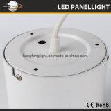 La Cina la PANNOCCHIA di alluminio Downlight With10W-50W della superficie LED della pressofusione