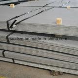 Tisco Venta caliente de la hoja de acero inoxidable 316TI para la decoración